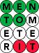 NOLEGGIO E VENDITA TELEVOTER Logo